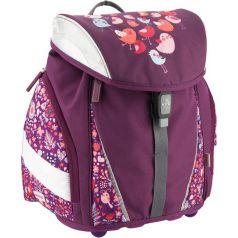 Kite Ранец школьный (фиолетовый)
