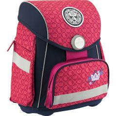 Kite Ранец школьный College Line (розовый)