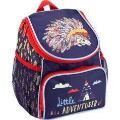 Kite Рюкзак дошкольный Little Adventurer