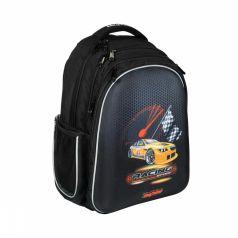 Mag Taller Рюкзак школьный Stoody Racing