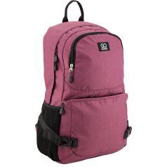 GoPack Рюкзак GO-1 (розовый)