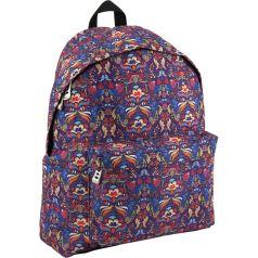 GoPack Рюкзак GO (фиолетовый)