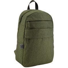 GoPack Рюкзак GO (зеленый)