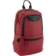 GoPack Рюкзак GO (красный)