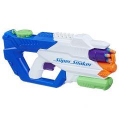 Hasbro Бластер Nerf Super Soaker Водострел