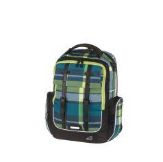Schneiders Рюкзак для подростков Walker Wizard Academy Lemon Square зеленый