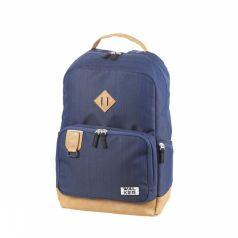 Schneiders Рюкзак для подростков Walker Concept синий