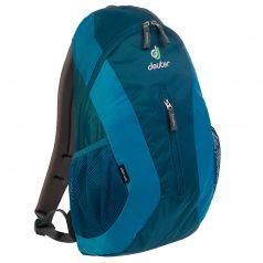 Deuter Городской рюкзак City Light (синий)