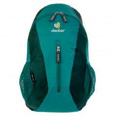 Deuter Городской рюкзак City Light (зеленый)