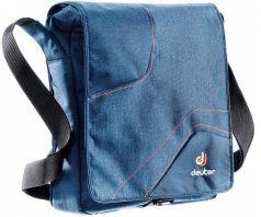 Deuter Молодежная сумка Roadway синяя