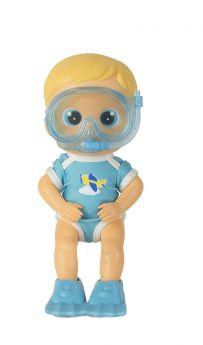 IMC Toys Кукла Bloopies Макс
