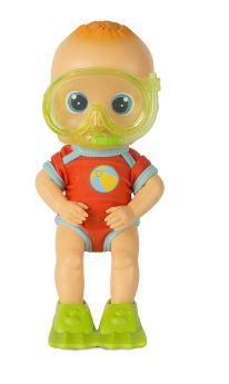 IMC Toys Кукла Bloopies Коби