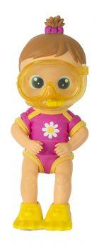 IMC Toys Кукла Bloopies Флоуи
