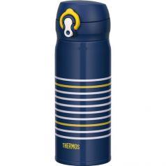 Thermos Термокружка SS 0,4 л. синяя