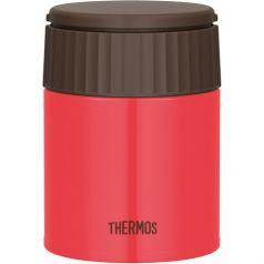 Thermos Термос для еды 0,4 л розовый