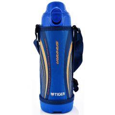 Tiger Термос MBO-E050 0,5 л синий