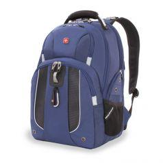 Wenger Детский рюкзак синий