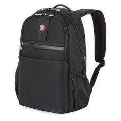 Wenger Детский рюкзак черный