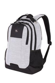 Wenger Детский рюкзак светло-серый
