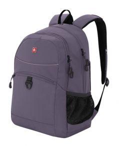Wenger Детский рюкзак серый