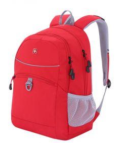 Wenger Детский рюкзак красный