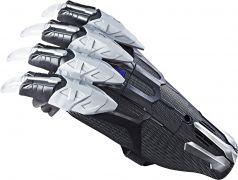 Hasbro Интерактивная игрушка Когти Avengers Черная Пантера