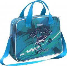 ErichKrause Спортивная сумка California