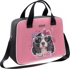 ErichKrause Спортивная сумка Clever Dog