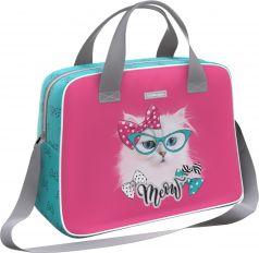 ErichKrause Спортивная сумка Cool Cat