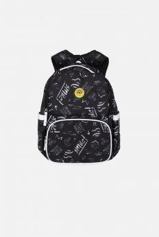 Acoola Детский рюкзак Kant (черный)