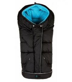Зимний конверт Altabebe Clima Guard (AL2274C/black-blue)