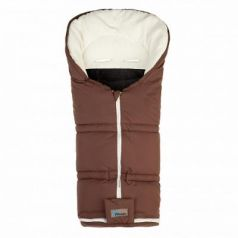 Зимний конверт Altabebe Sympatex (AL2278SX/brown-whitewash)