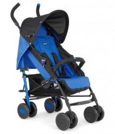 Echo Stroller