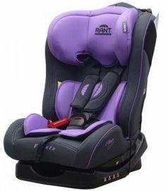 Автокресло Rant Fiesta (purple)