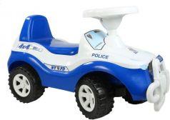 Джипик 105_полиция