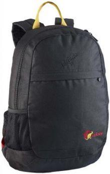 Рюкзак CARIBEE Amazon 27 л черный