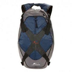 Рюкзак FASTBREAK 127900-257 15 л темно-синий