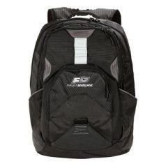 Рюкзак с отделением для ноутбука FASTBREAK 127700-258 23 л черный
