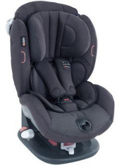 iZi-Comfort X3 Premium