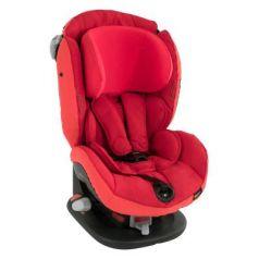 iZi-Comfort X3