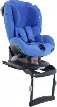 iZi-Comfort X3 Isofix SE