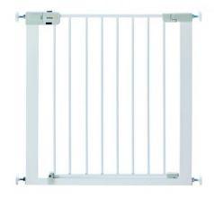 Ворота безопасности для дверного/лестничного 73-80 см проема Safety 1st