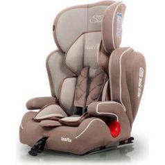Gran Turismo SPS Isofix