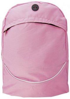 Рюкзак ручка для переноски Action! AB2004/2 розовый