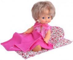 """Кукла Мир кукол """"Саша с приданным"""" 30 см в ассортименте"""