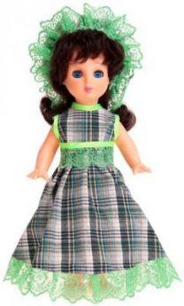 """Кукла Мир кукол """"Марта"""" 35 см в ассортименте"""