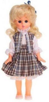 """Кукла Мир кукол """"Марина"""" 40 см в ассортименте"""