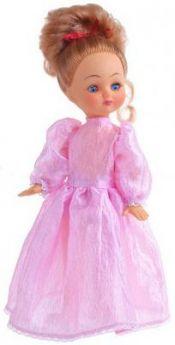 """Кукла Мир кукол """"Верочка"""" 40 см в ассортименте"""