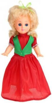 """Кукла Мир кукол """"Белоснежка"""" 35 см в ассортименте"""