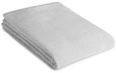 Одеяло для коляски Cybex Priam (koi)